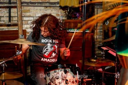 Kadooge drum