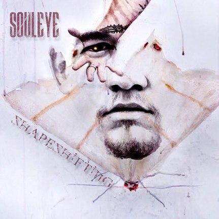 Souleye